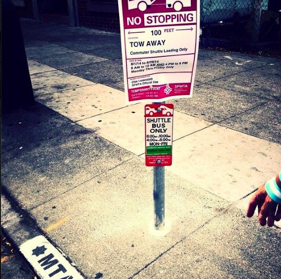 parking meter.png