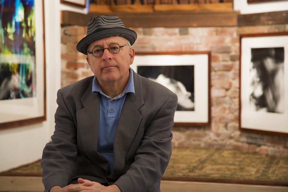 David Brenkus