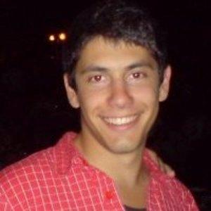 https://www.quora.com/profile/Alon-Gutman