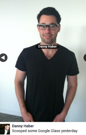 https://www.linkedin.com/in/dannyhaber