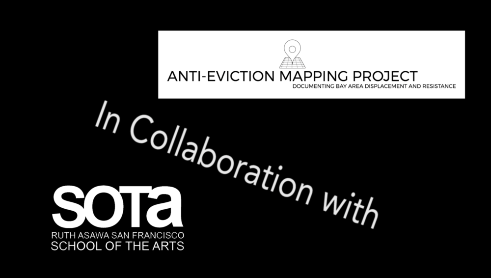 SOTA Collaboration Logo.png