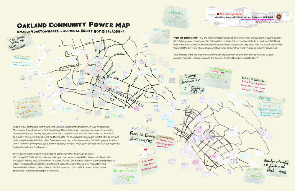 AeMP-ATLAS_Oakland-Community-Power-Map.jpg