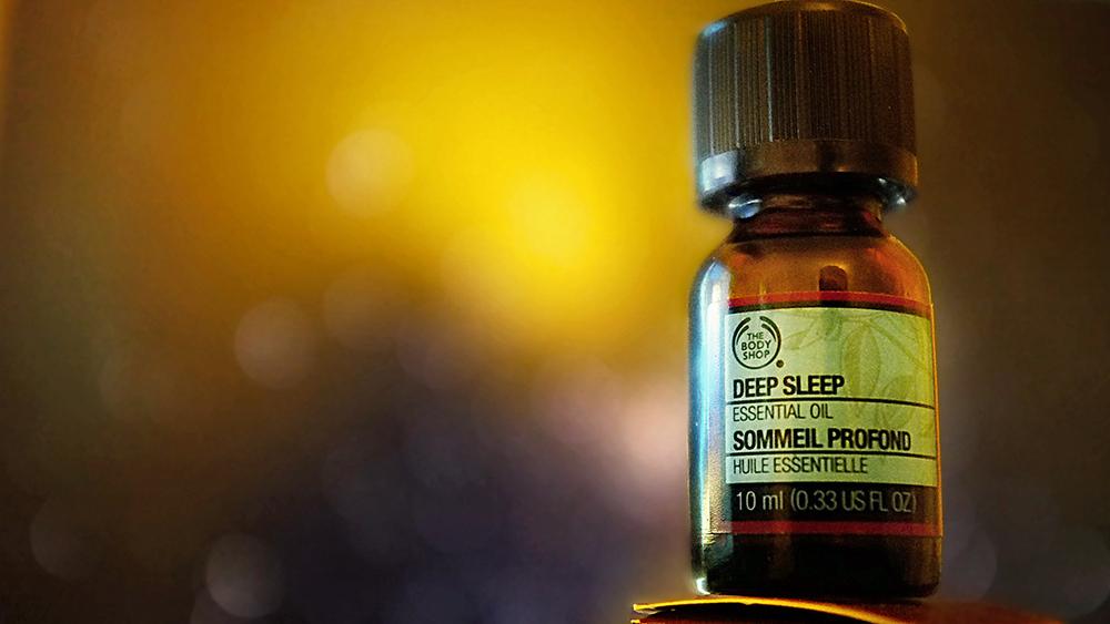 DSCF8415-sleep-sml.jpg