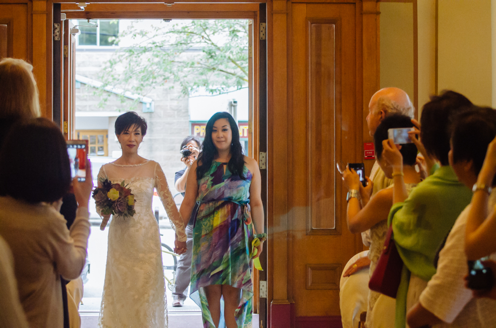 Wedding-Winnie-Tom-60.jpg