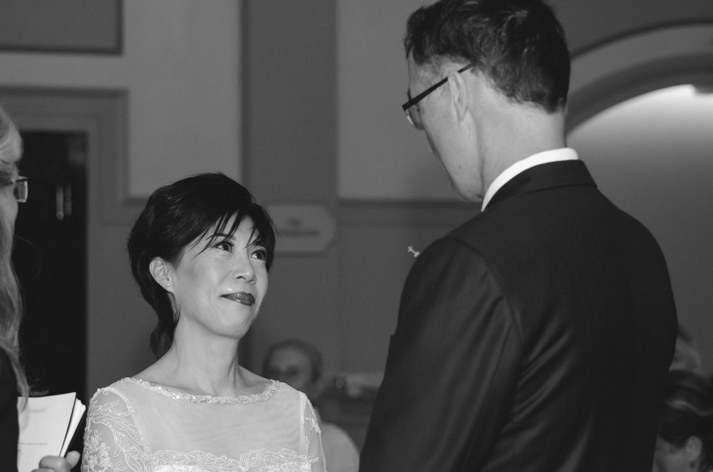 Wedding-Winnie-Tom-71.jpg