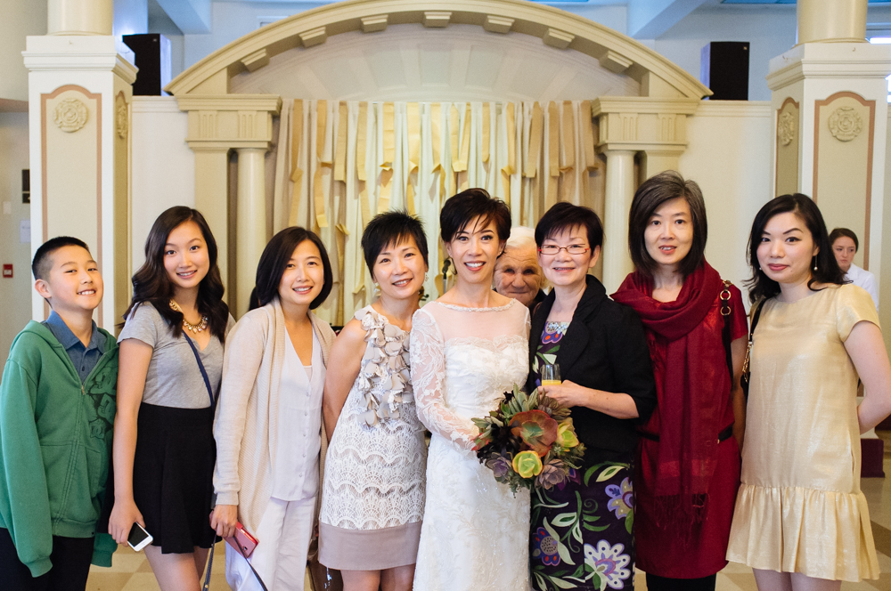 Wedding-Winnie-Tom-161.jpg