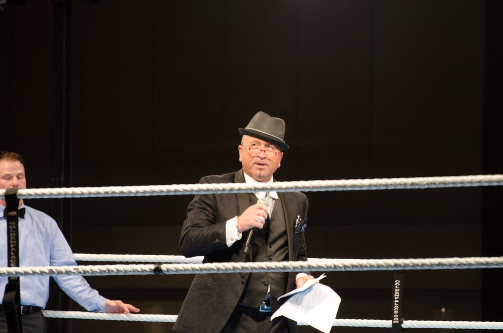 2014 11-6 Ali Fight ICC-1.jpg
