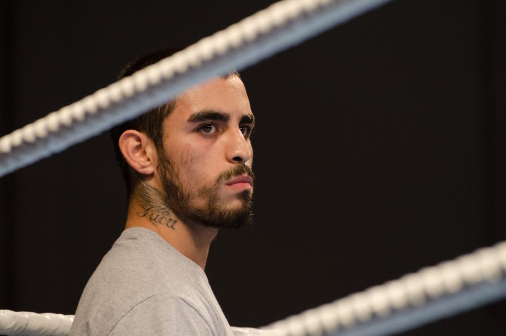 2014 11-6 Ali Fight ICC-3.jpg