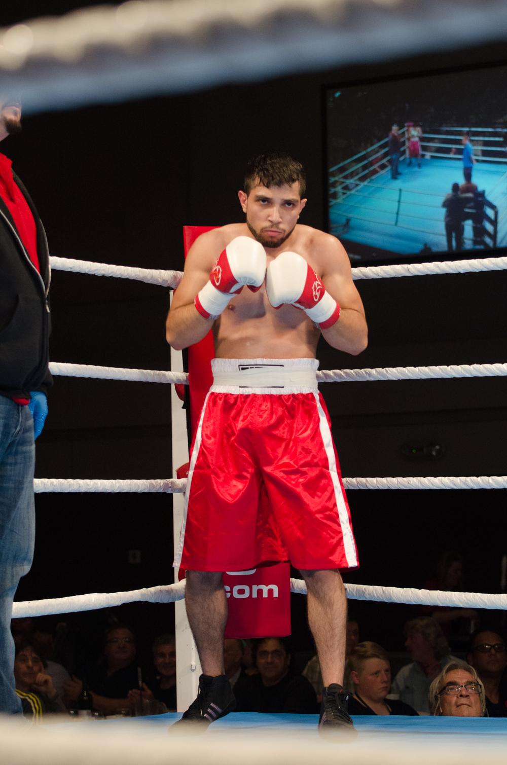 2014 11-6 Ali Fight ICC-13.jpg