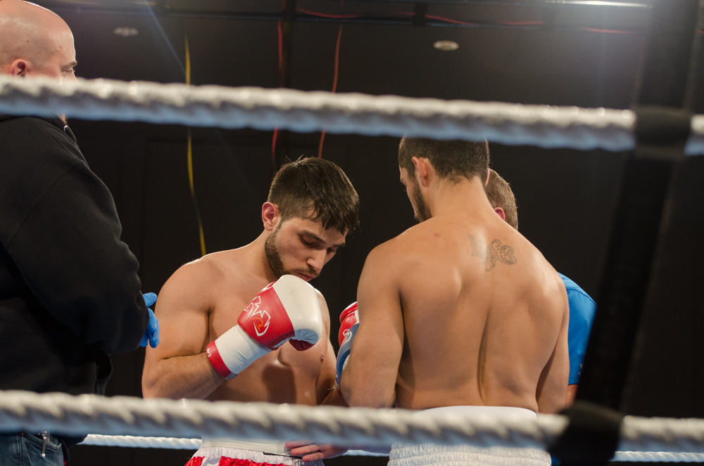2014 11-6 Ali Fight ICC-14.jpg
