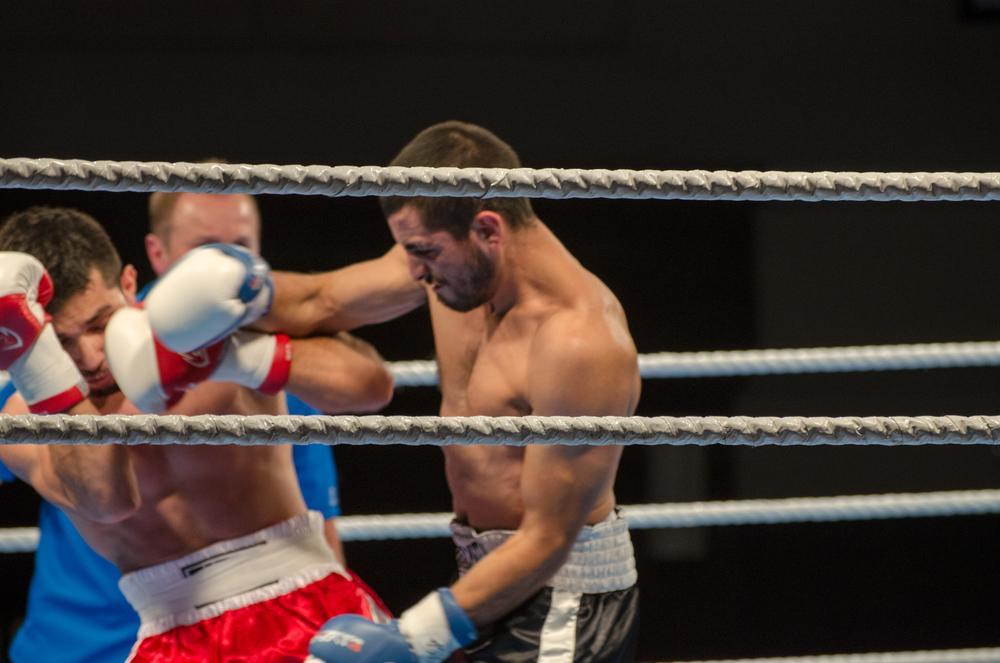 2014 11-6 Ali Fight ICC-16.jpg