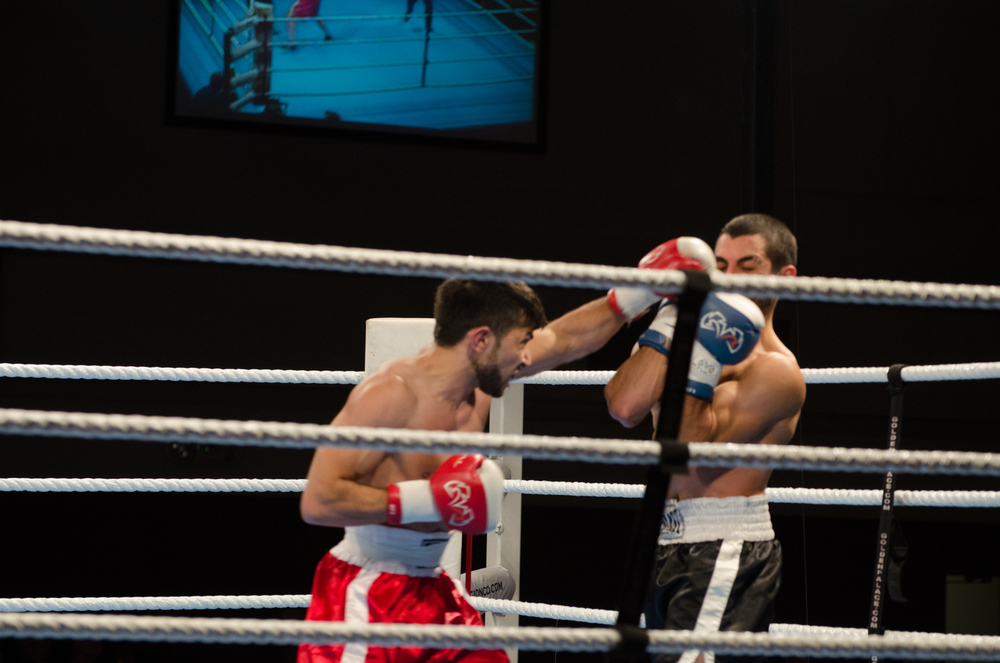 2014 11-6 Ali Fight ICC-20.jpg