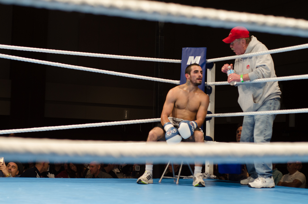 2014 11-6 Ali Fight ICC-84.jpg