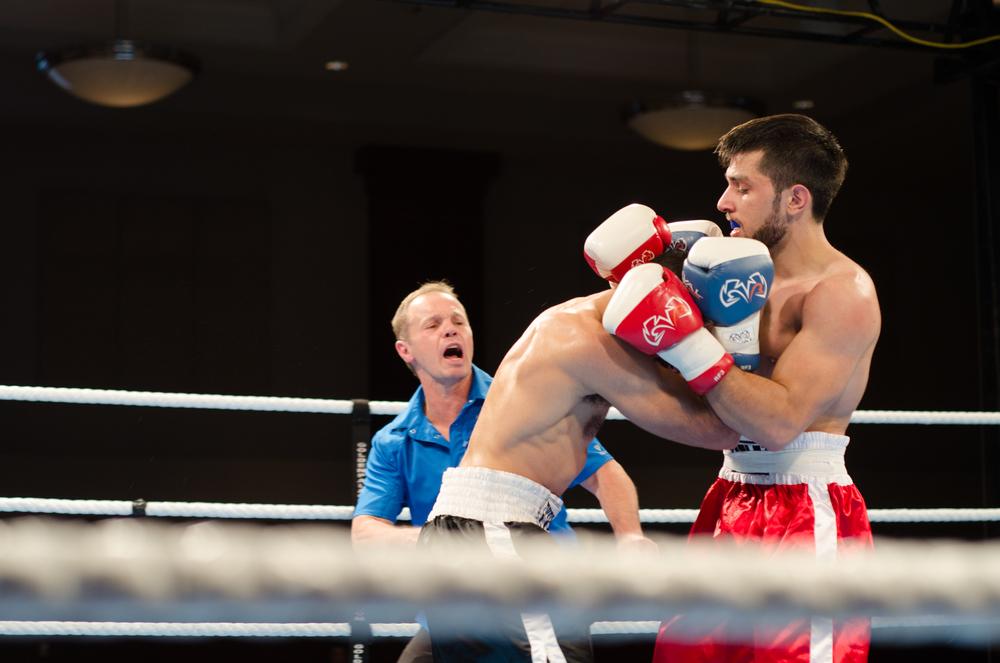 2014 11-6 Ali Fight ICC-113.jpg