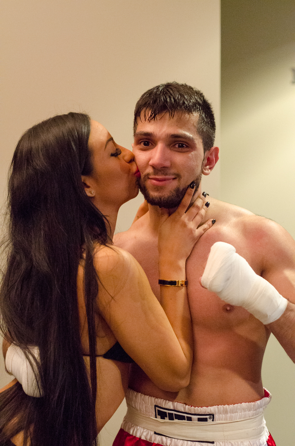 2014 11-6 Ali Fight ICC-148.jpg