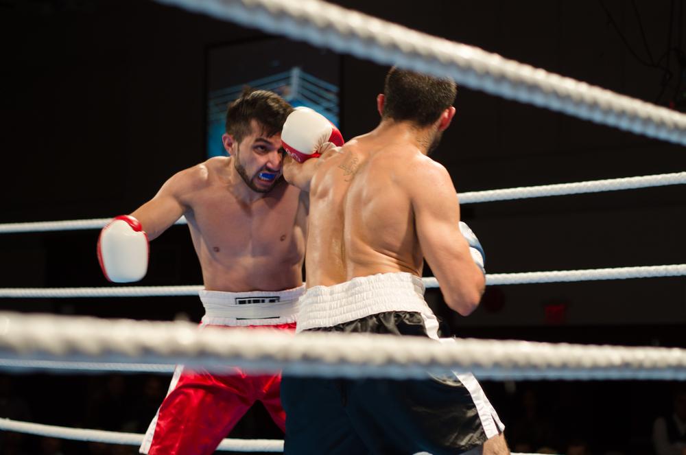 2014 11-6 Ali Fight ICC-102.jpg