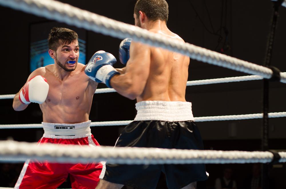 2014 11-6 Ali Fight ICC-103.jpg