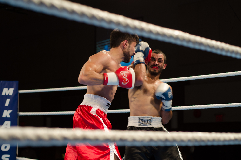 2014 11-6 Ali Fight ICC-126.jpg