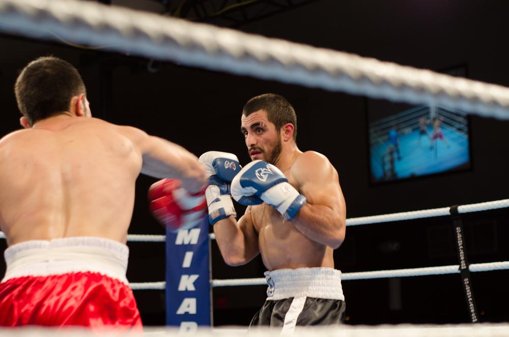 2014 11-6 Ali Fight ICC-75.jpg