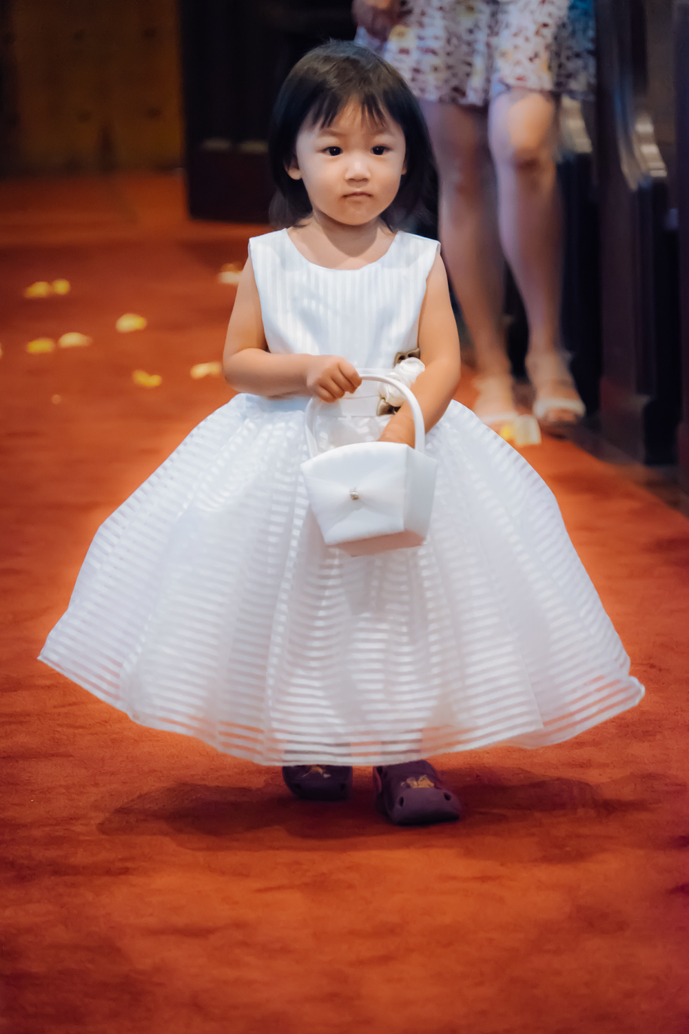 2015 kai cathy wedding-6152.jpg