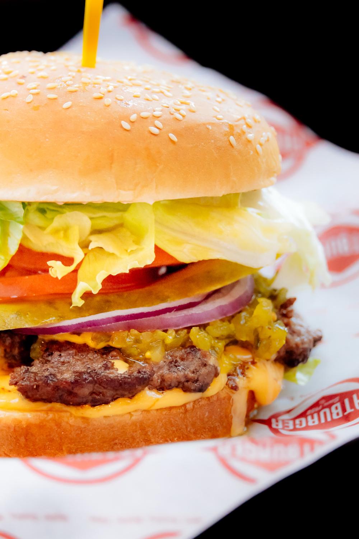 2015 fatburger-6133.jpg
