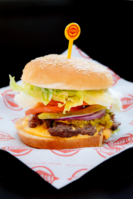 2015 fatburger-6132.jpg