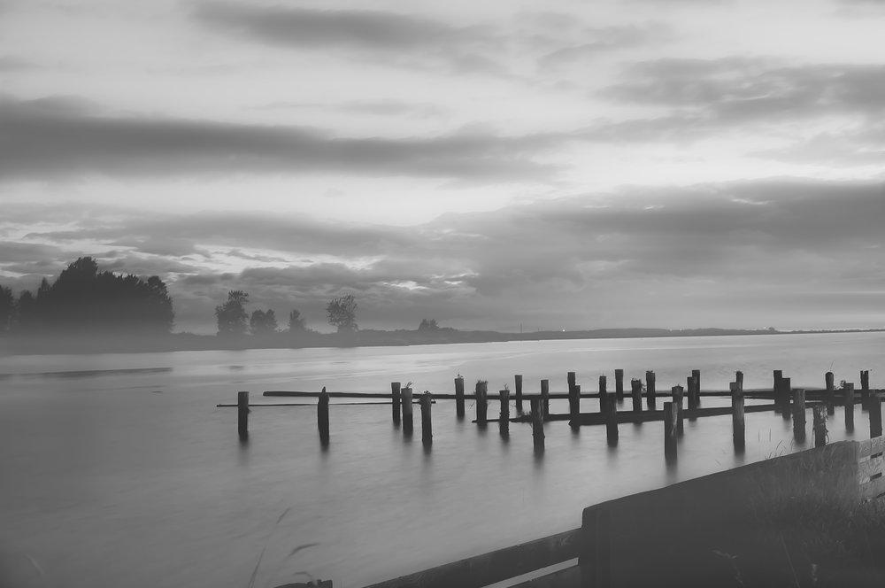 2015 fraser river-0906.jpg