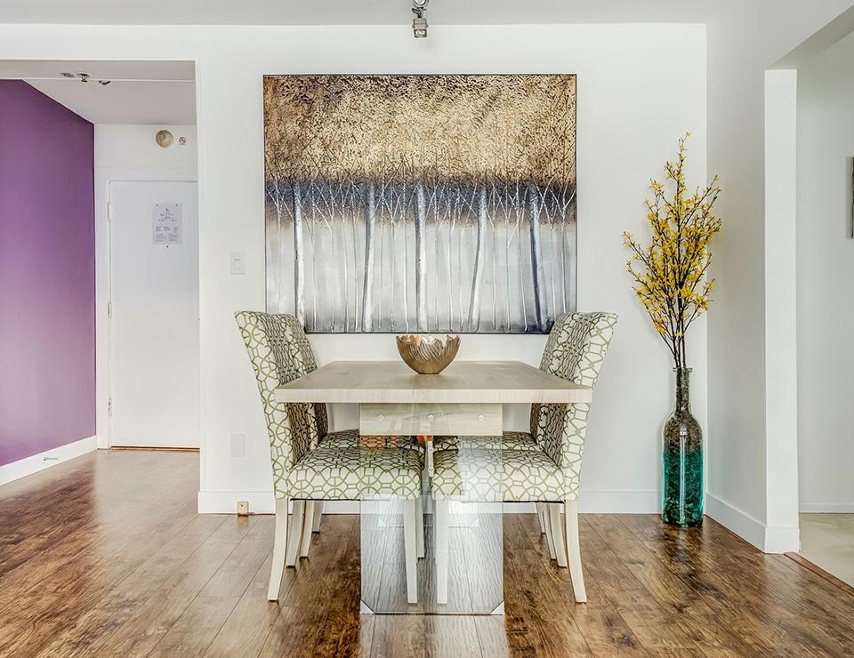 2b diningroom.jpg