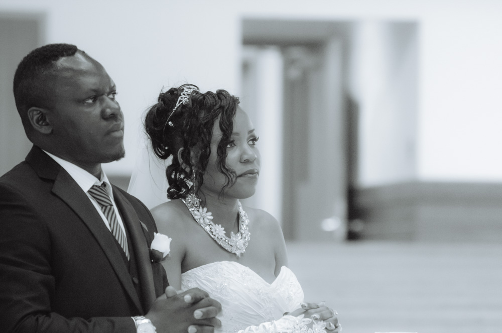 Lovelyn & Mark -