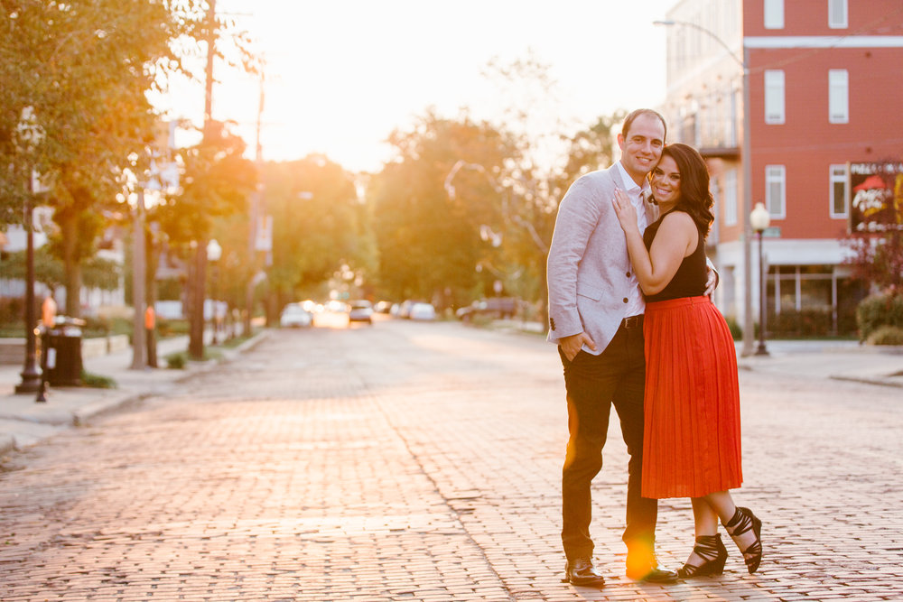 easttown grand rapids photographer