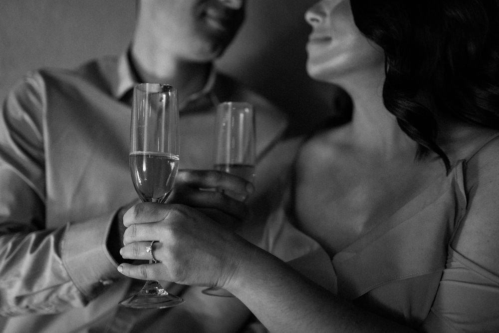 Engagement-74.jpg
