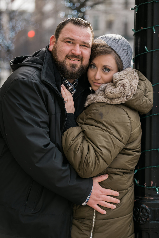 Engagement-15.jpg