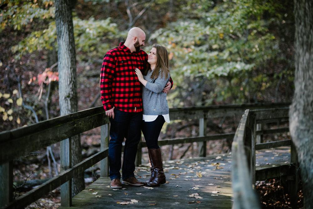 Engagement-3.jpg