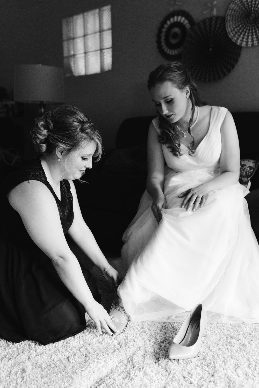 Bridal Prep-95.jpg