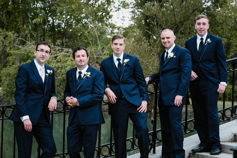 Bridal Party-77.jpg