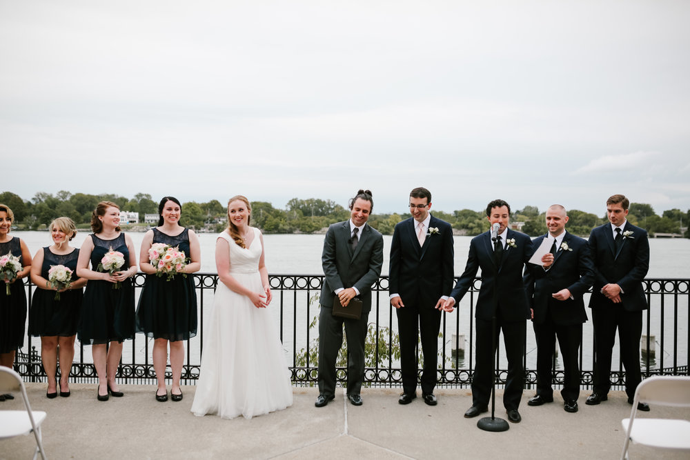 Ceremony-25.jpg