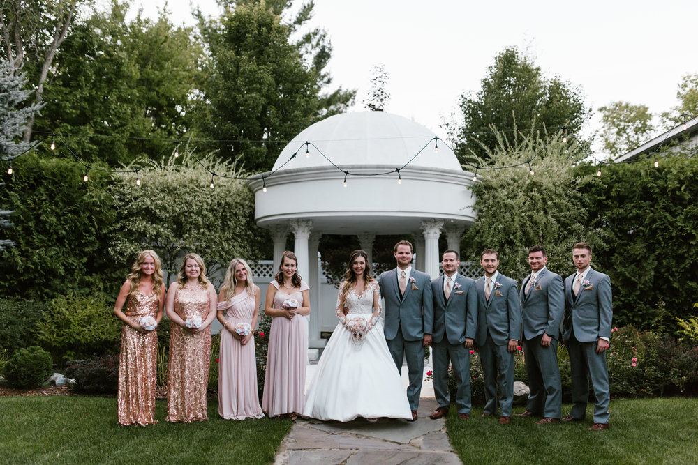 Wedding-536.jpg
