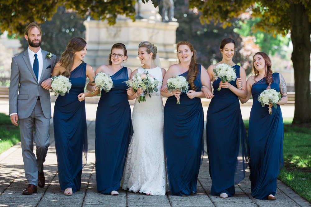 muskegon wedding photographer.jpg