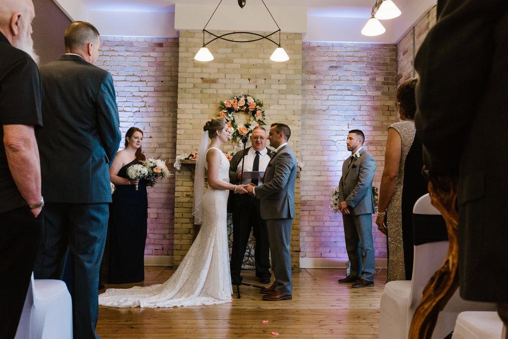 century club wedding.jpg