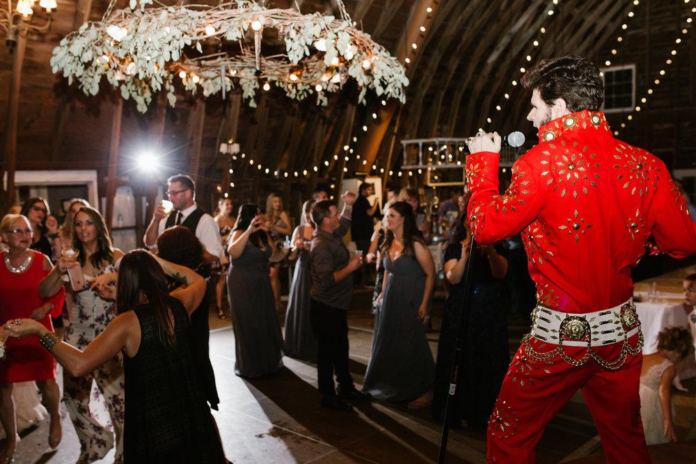 Wedding-757.jpg