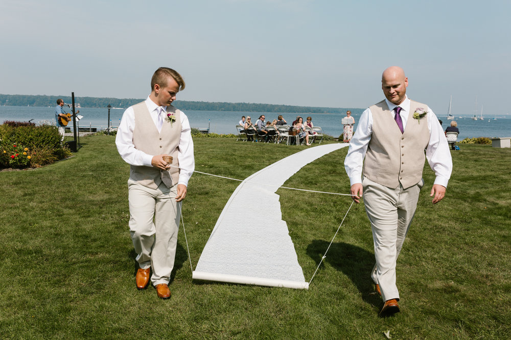 Wedding-142.jpg