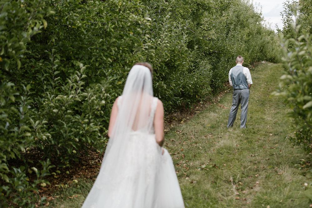 Wedding B-3.jpg