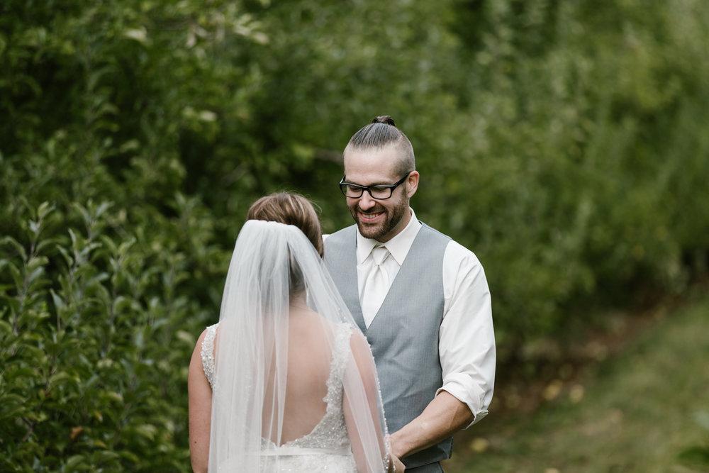 Wedding B-9.jpg