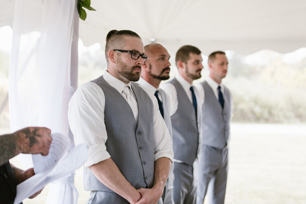 Wedding D-37.jpg