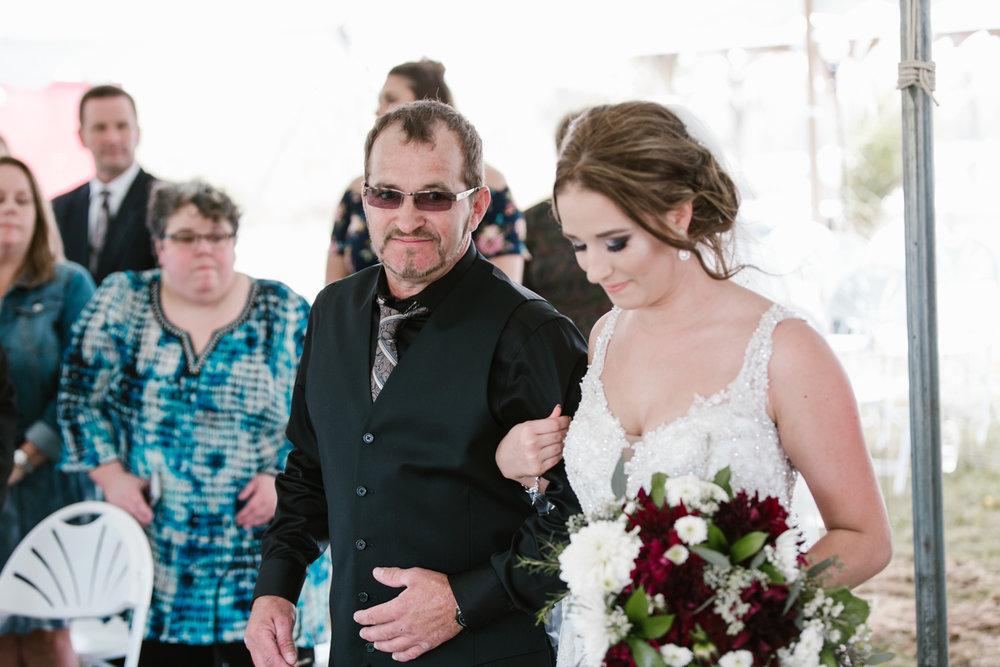 Wedding D-48.jpg