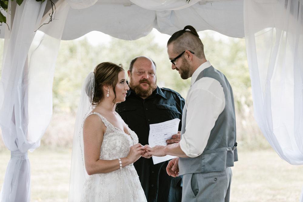 Wedding D-69.jpg