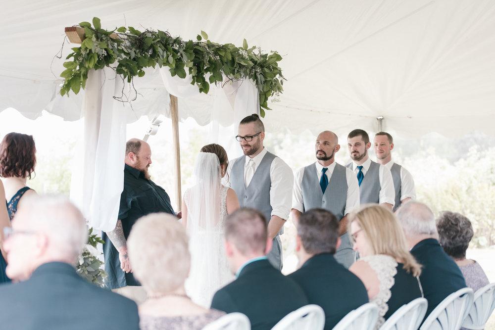 Wedding D-61.jpg