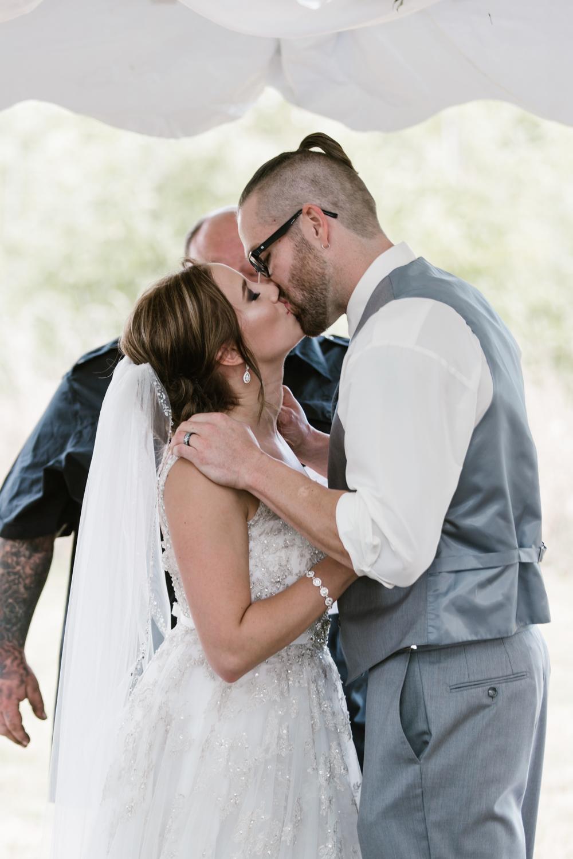 Wedding D-71.jpg