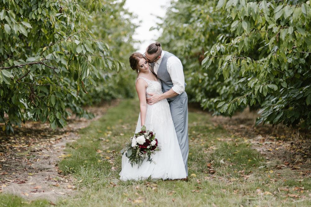 Wedding E-110.jpg