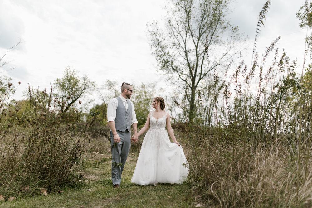 Wedding E-119.jpg